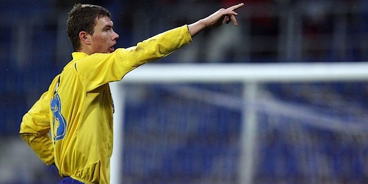 Ko su najbolji Bosanci i Hercegovci u historiji češke lige?