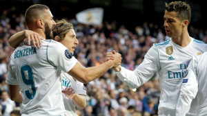 """Kako je Cristiano promijenio karijeru Karima Benzeme? """"Dečko, ovo nije dovoljno za Real Madrid"""""""