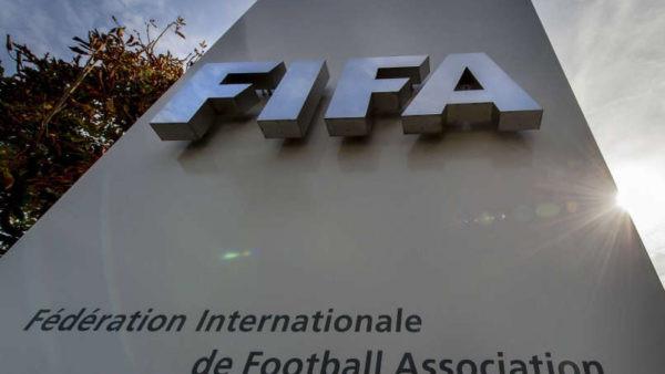 Zbog prijateljske utakmice doživotna zabrana: FIFA je neumoljiva!