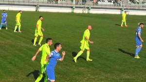 Borac uzvratio Slogi: Lekanić se priključio Banjalučanima