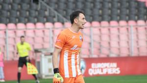 Kozić se za sada ne vraća u bivši klub