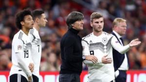 Liverpool u januaru kupuje igrača kojeg želi pola Evrope