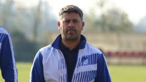 """Šabić selektor kadeta, Malkočević skautira sve """"omladince"""""""