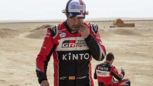 Alonso: Hamilton i Schumacher su bili najbolji zbog svojih bolida