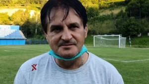 Vojvodić: Fali nam još igrača za Premijer ligu