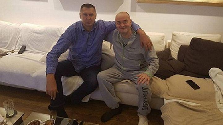 Vujošević sve bolje, vodit će BiH u kvalifikacijama