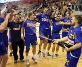 Cimos na startu dočekuje Maribor