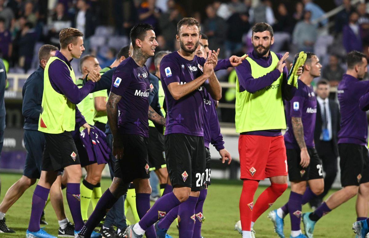 Ništa od Bielse? Fiorentina našla 'idealnog' trenera