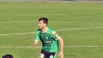 Nebojša Mrkić pojačao redove Slobode NG