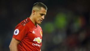 United postavio cijenu za Alexisa Sancheza?