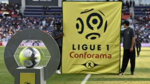 Francuski klubovi u minusu preko pola milijarde eura