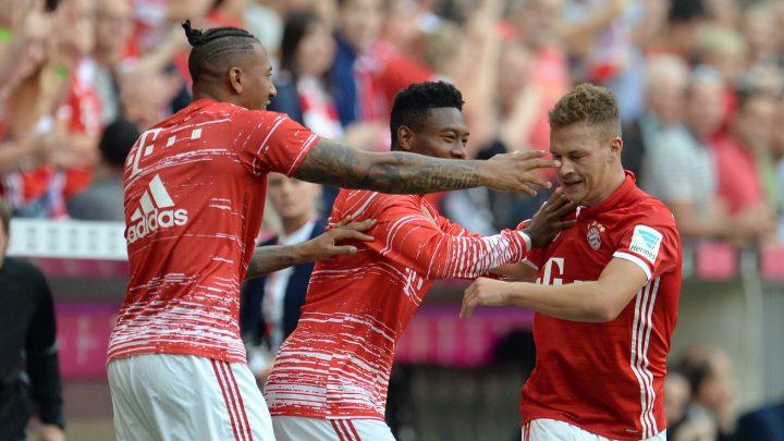 Zvijezda Bayerna želi napustiti klub