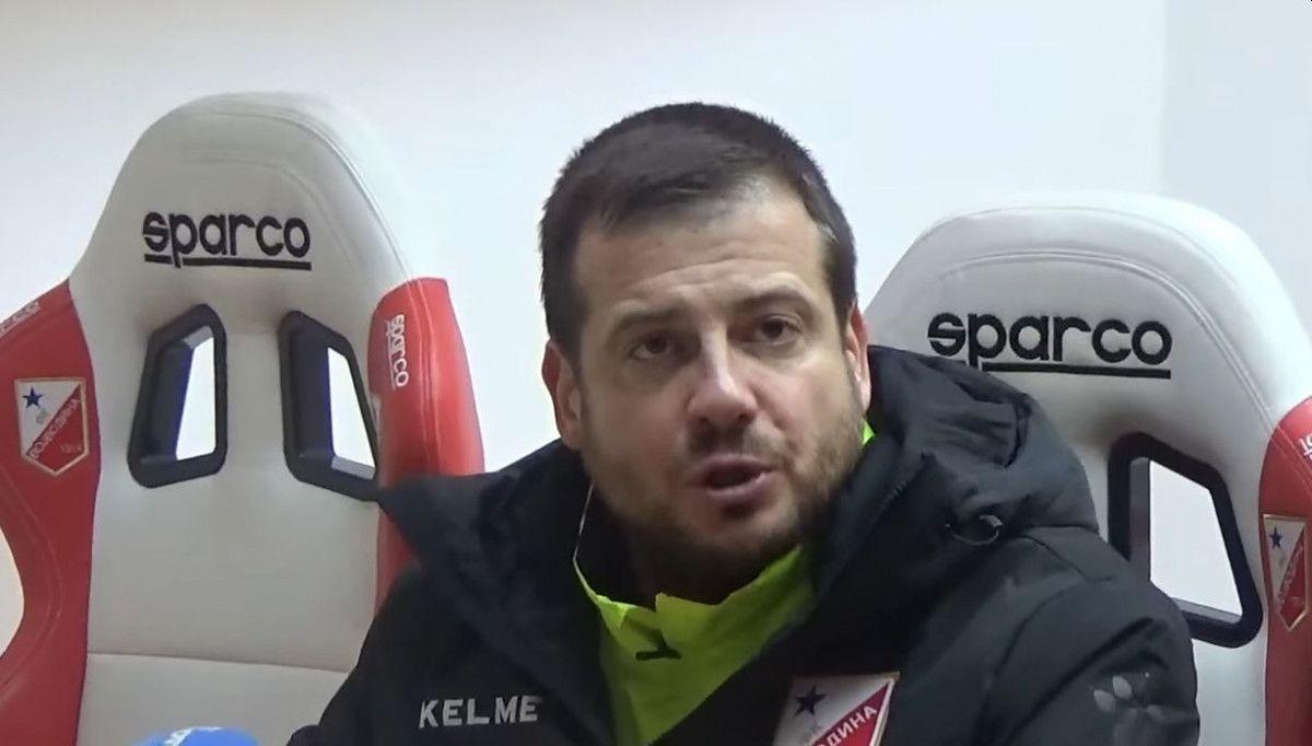 Lalatović i navijači jedno, Uprava drugo: Trebali smo ga otjerati ranije!