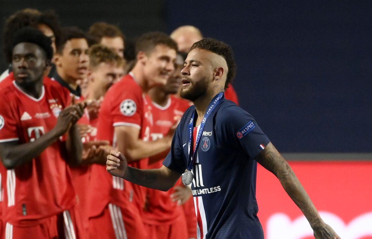 Parižani žele osvetu: Poznati sastavi Bayerna i PSG-a