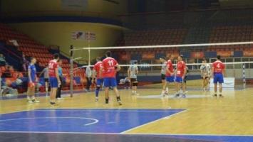 Popović: Nema predaje do zadnje utakmice