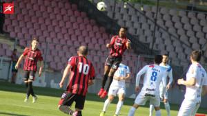 Zeničani se pojačali: Okoli potpisao za NK Čelik