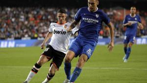 Velika promjena na dresovima španskih klubova od naredne sezone