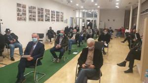 Burno u FS KS: Danas nova sjednica, da li će biti kvoruma, ko ne može prisustvovati?