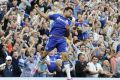 Chelsea bez Coste šest sedmica?