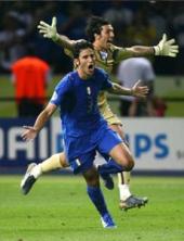 Grosso dvije godine u Juventusu
