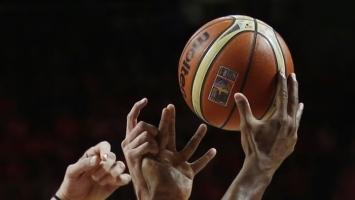 FIBA prelomila: Ne priznajemo ABA ligu