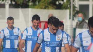 Leotar očitao fudbalsku lekciju Slaviji