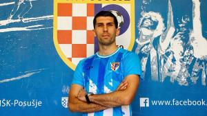 Slavko Brekalo u Prvoj ligi FBiH od sljedeće sezone