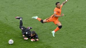 Napadač stiže u Dortmund, kakva sudbina očekuje Haalanda?