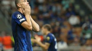 Bivši napadač Intera kritikuje Džeku, bh. reprezentativac seli na klupu?