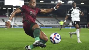 Adama Traore spektakularnim golom u 92. minuti šokirao Fulham