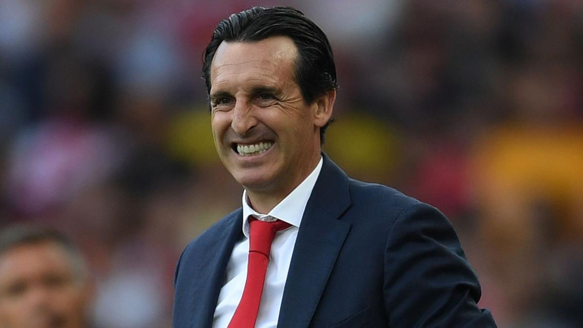 Emery zna šta treba Arsenalu, ali to ionako svi već znaju