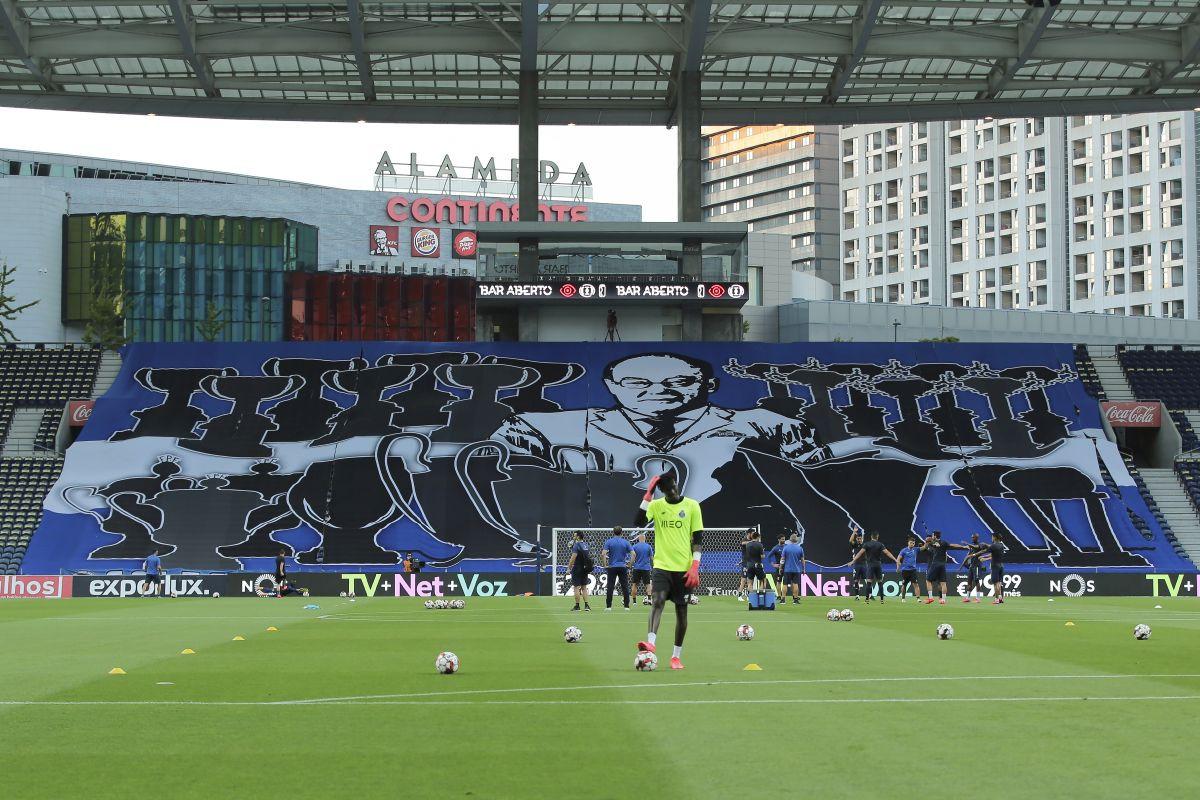 Barcelona - Napoli se neće igrati na Nou Campu, spremna dva stadiona