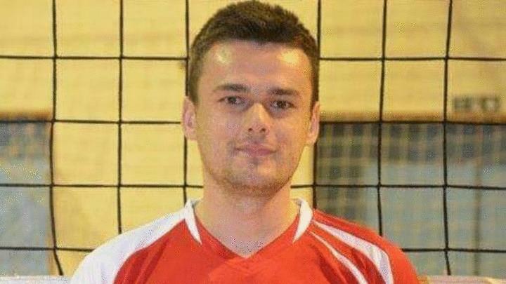 Ilić: Presudio je bolji servis ekipe Mladosti