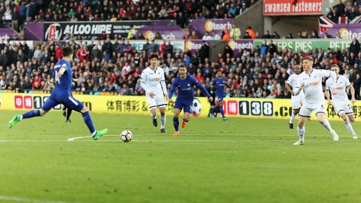 Chelsea sve više ugrožava Tottenham, borba za Ligu prvaka traje