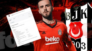 Barceloni opet veći teret: Koliko će Bešiktaš plaćati Pjaniću?