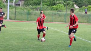 Čelik pobijedio Ilijaš i došao na korak od plasmana u završnicu za ulazak u Premijer ligu