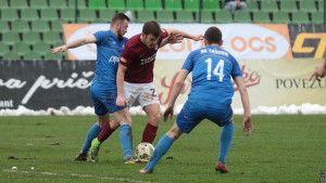 U FK Sarajevo pala prva žrtva?
