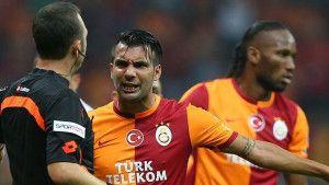 Bivši igrač Galatasaraya dolazi u Čelik?