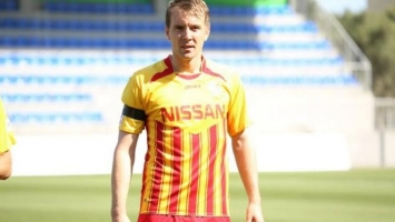 Zvanično: Haurdić i Marković novi igrači Čelika