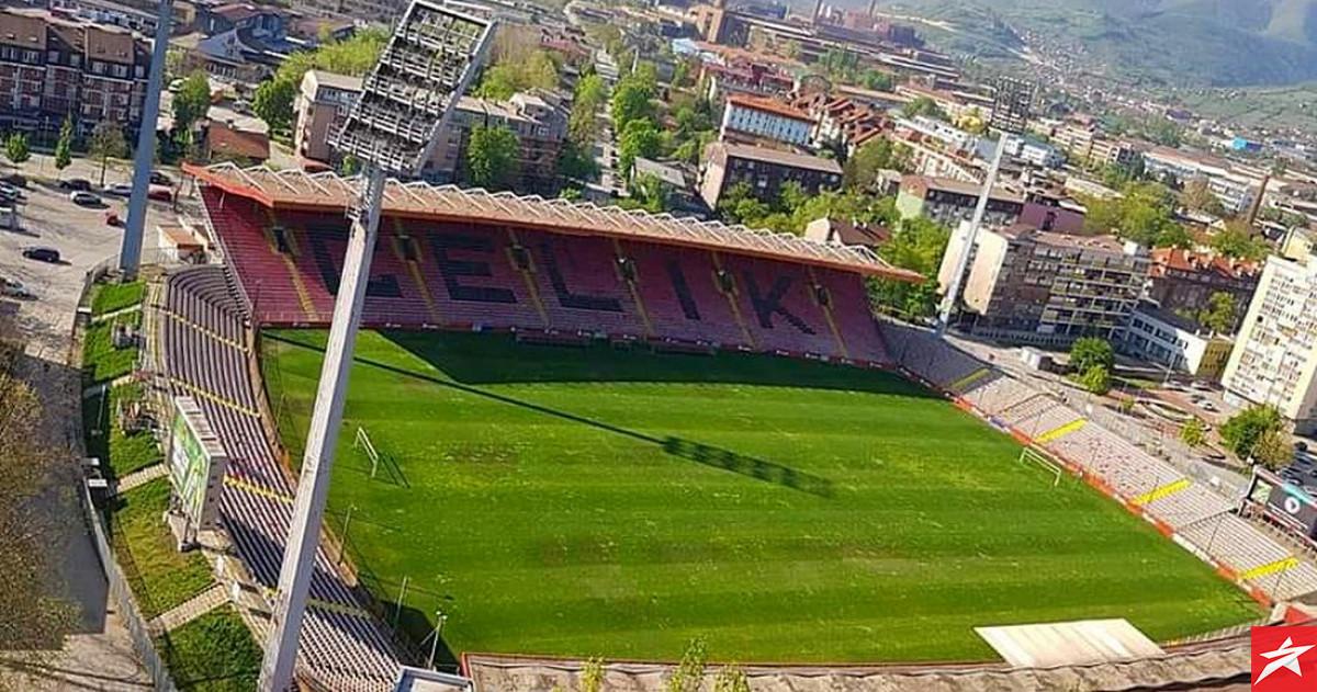 Travnjak Bilinog polja zapušten, niko ne vodi brigu o jednom od najboljih terena u BiH