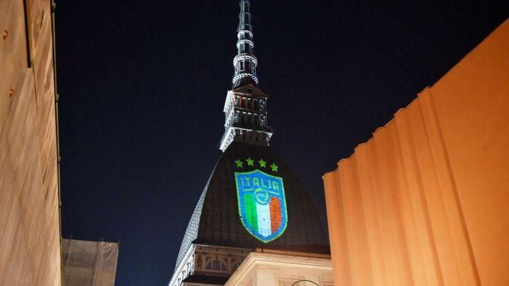 Kako pomoću Fantasyja doći do osmine finala Kupa Italije?