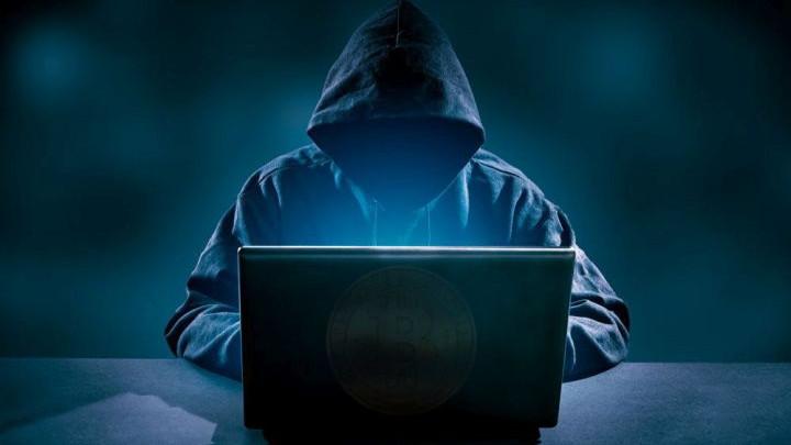 Hakeri prevarili Lazio i odnijeli ogromnu sumu novca