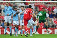 Prije devet godina City doživio najveću blamažu u historiji