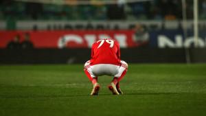 Zašto je Porto otjerao mladog superstara koji prijeti da postane jedan od najboljih na svijetu?