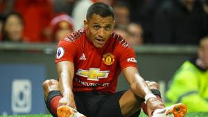 Navijači tjeraju Alexisa iz Manchester Uniteda zbog lajka na Instagramu