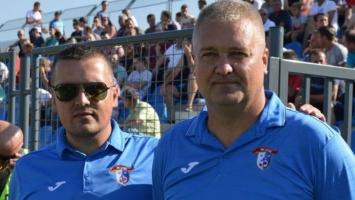 Bonić: Trebamo pojačanja u svim linijama