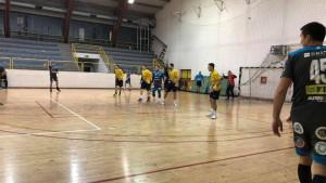 Borac i dalje maksimalan, velika drama u Brčkom