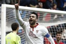 Luda utakmica u Pamploni: Kodro pogodio u porazu od Seville