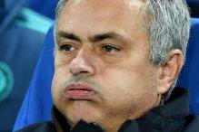 Nije ni došao u United, a već je otjerao dvojicu fudbalera