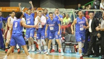 Poznat raspored ABA lige, Čović novi predsjednik